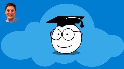 Free Salesforce Admin Certification Practice Course