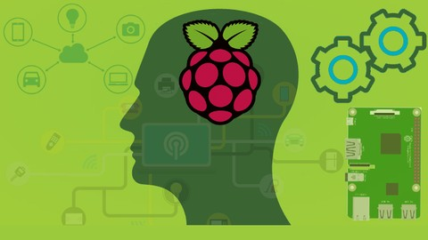 2020 Ultimate Guide to Raspberry Pi : Tips, Tricks and Hacks