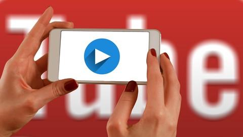 Youtube pour les profanes: l'étape complète par étape!