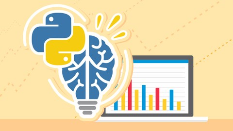 Machine Learning e Data Science com Python de A a Z