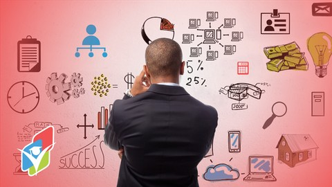 Business Analysis: Identify & Define the Problem