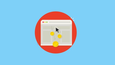 How To Create Affiliate Marketing Funnels With ClickFunnels