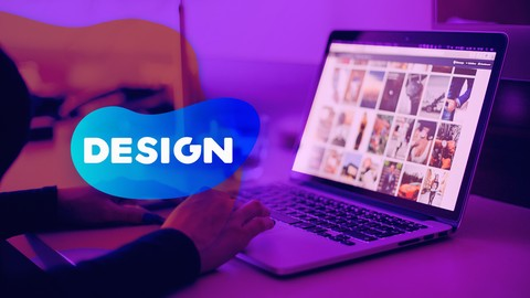 Design sem Mistérios (para não designers)
