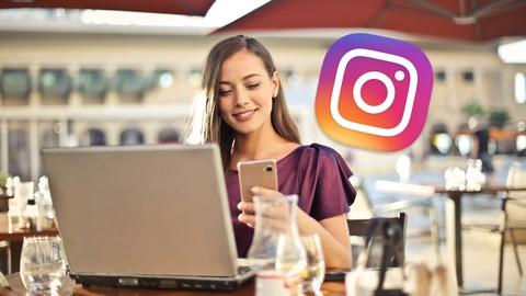 Instagram marketing: guia completo para negócios 2019