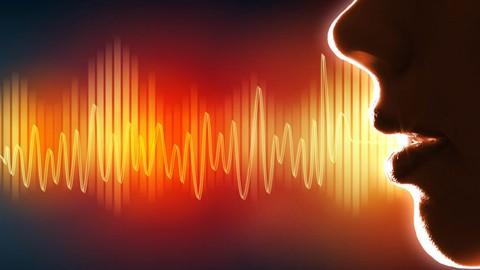 Curso Vocal: Método Definitivo para Promover a Saúde da Voz.