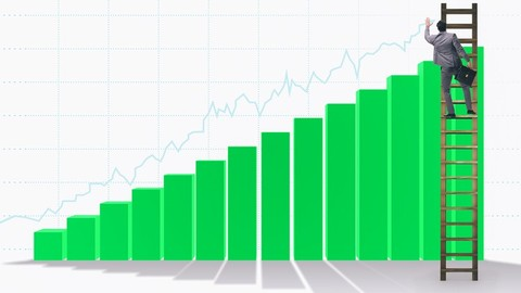 Aprendendo estatística com Minitab