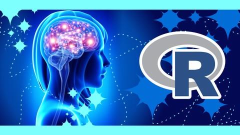 Redes Neurais Artificiais em R