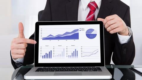 Introducción a las estadísticas con casos reales: ciencia de datos en R