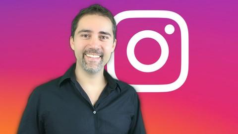 Cours complet de marketing instagram