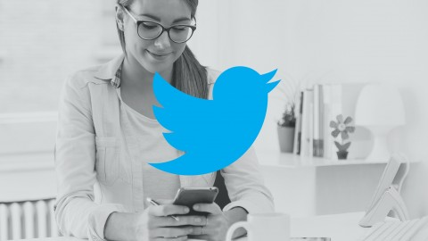 How To Use Twitter To Build Authority In Your Market Sector