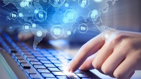 Google Cloud Platform Associate Cloud Engineer Practice Test