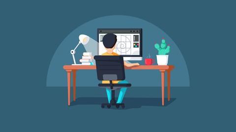 Social Media Designe -Artes profissionais para Redes Sociais