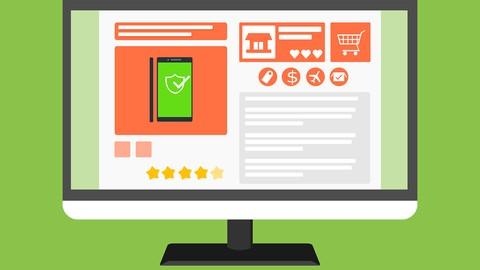 E-Commerce com Wordpress 2018