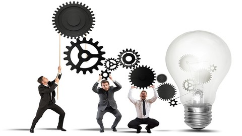 """What Is """"LEAN"""" or 'AGILE' Business Analysis?"""