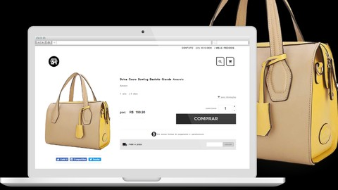 How to Create a Virtual Store from Scratch Without Spending Anything