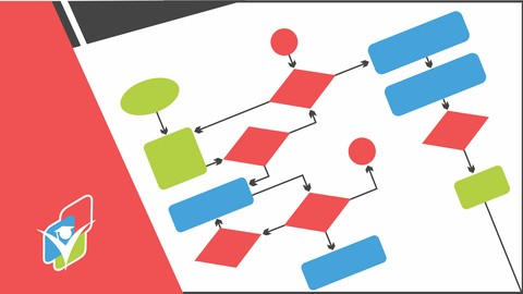 Process Modeling: The Advanced Guide to Process Flowcharts