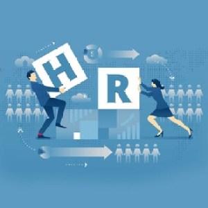 Sale : Udemy: HR - Agile HR Fundamentals ( Human Resources )
