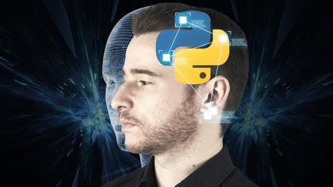 Aprenda Machine Learning em Python com Scikit-learn
