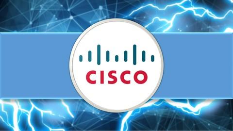 CISCO CCNA - Módulo 1 - Introdução à Redes
