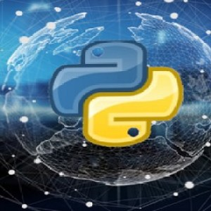 Sale : Udemy: Herkes in Python Programlama