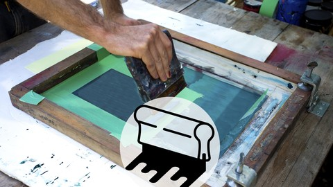 Pattern Design for Screen Printing and Sublimation!