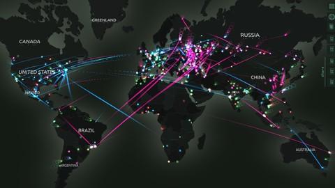 Invasão de Redes Sem Fio