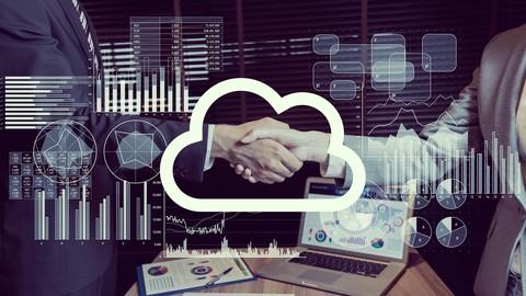 Google Cloud - Professional Cloud Architect Practice Exams