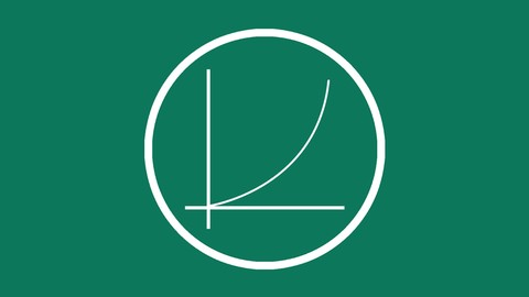 Exponential Function | 1st year of high school level