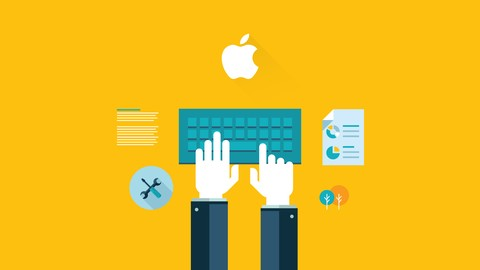Become an iOS Developer from Scratch