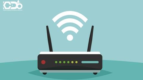 Redes Wi-Fi - PARTE I