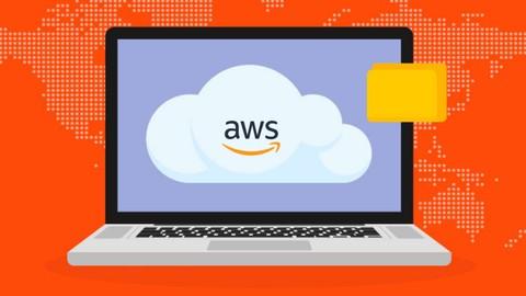 Certificação Amazon AWS  Solutions Architect 2020 - Completo