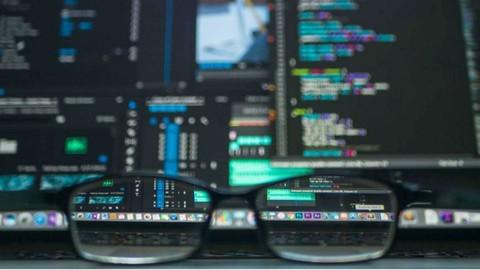 Lógica de Programação com Dart