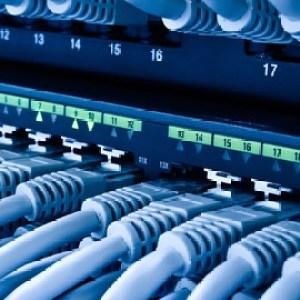 Sale : Udemy: Redes de computadores para iniciantes