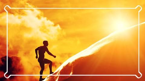 Pnl - como dominar tu mente y dirigir tu vida