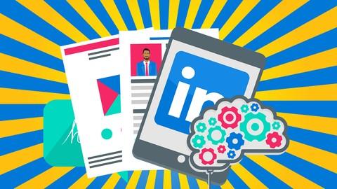 [2020] Career Hacking™: Resume, LinkedIn, Interviewing +More
