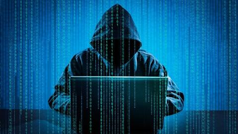 Aprenda hacking e a linguagem de programação python