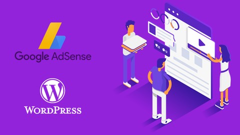 Como ser aprovado no Google Adsense e criar um blog em 2020