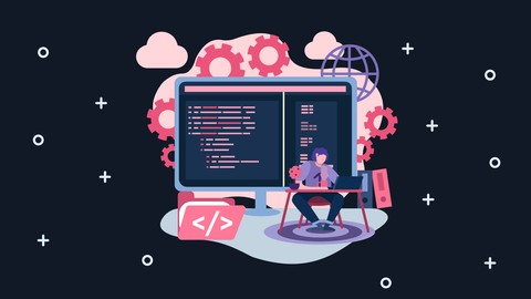 Curso Java Spring Boot: Começando a trabalhar em uma empresa