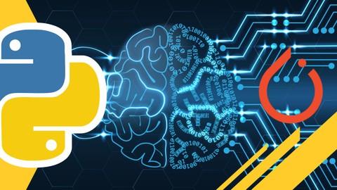Formação em Deep Learning com PyTorch e Python