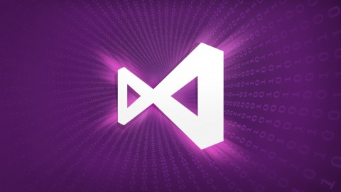 C# Developers: Double Your Coding Speed with Visual Studio