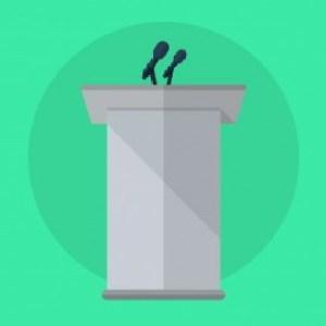 Sale : Udemy: Public Speaking: Be a Professional Speaker