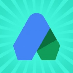 Sale : Udemy: Adwords for Beginners