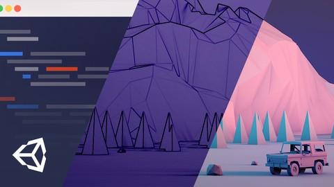 Unity 5 + C#: Simplificando o Desenvolvimento de Jogos