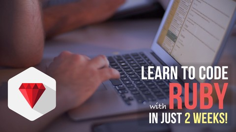 Introduction to Coding with Ruby