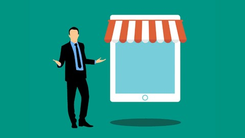 How to Build Your Online Store - The Complete E-commerce Map