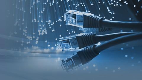 Redes Cisco - Curso Básico para Iniciantes