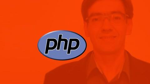 PHP O.O. Loja Virtual, Adodb em 163 videoaulas