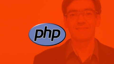 PHP OO Loja Virtual, Adodb in 163 video classes