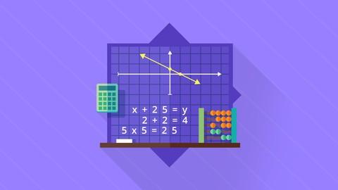 Algebra Lineal Matrices Y Teor 237 A De Espacios Vectoriales