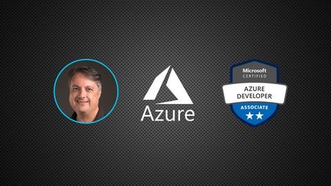 AZ-203 Developing Solutions for Microsoft Azure Exam Prep